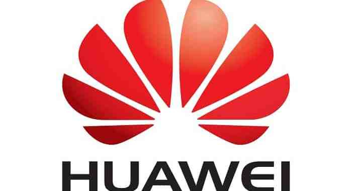 Huawei nell'occhio del ciclone per il 5G