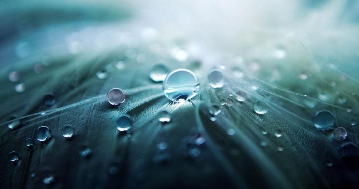 Ossigenazione cellulare: perchè è così importante?