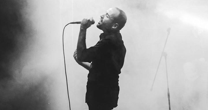 Terzo singolo per il cantautore Alberto Tripaldi