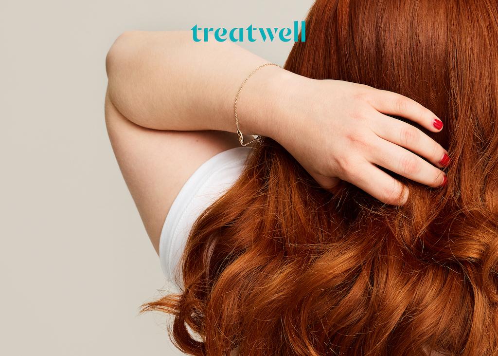 Salute e Benessere: nuova vita ai capelli