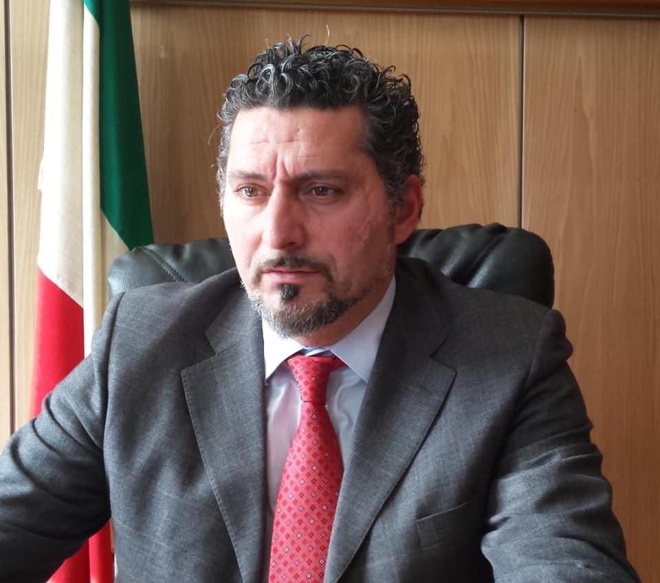 Ex consigliere regionale M5S muore in un incidente stradale