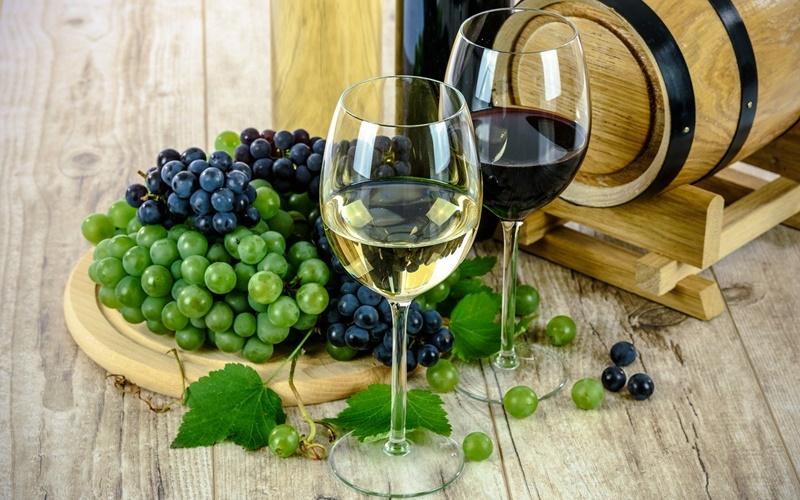 Best Wine Stars le novità in programma per il 2020
