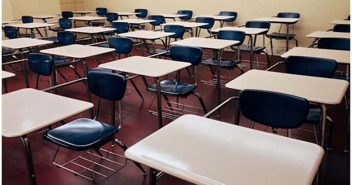 Rientro a scuola 2020 le misure per la ripartenza