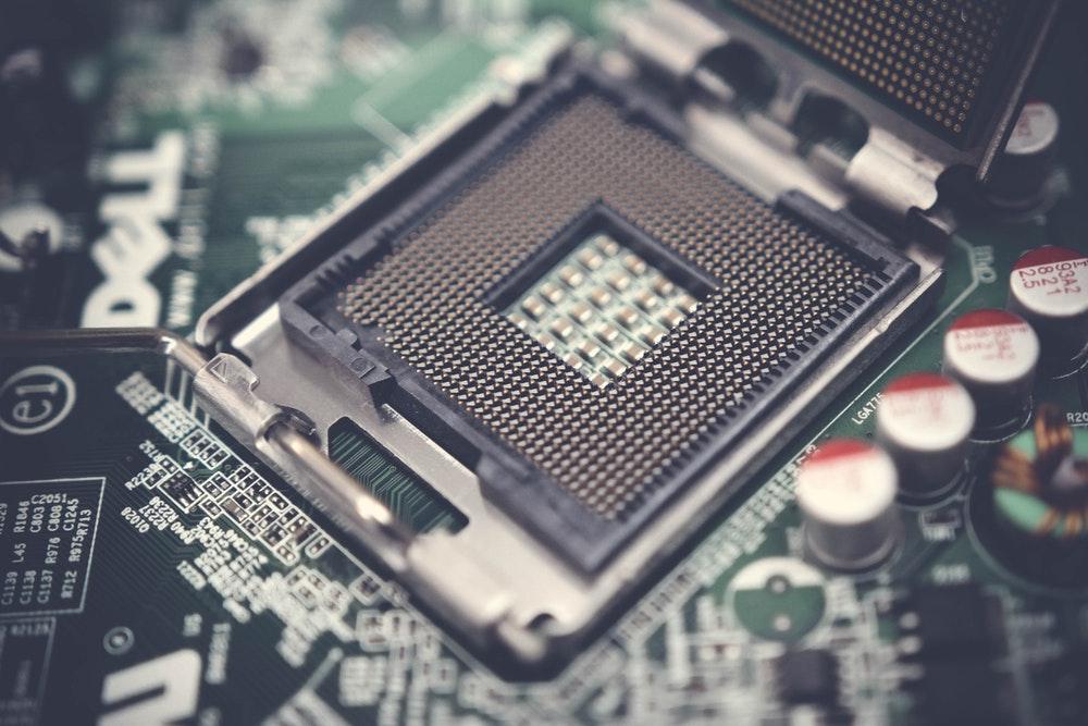 Chip a basso costo per rilevare anticorpi Covid