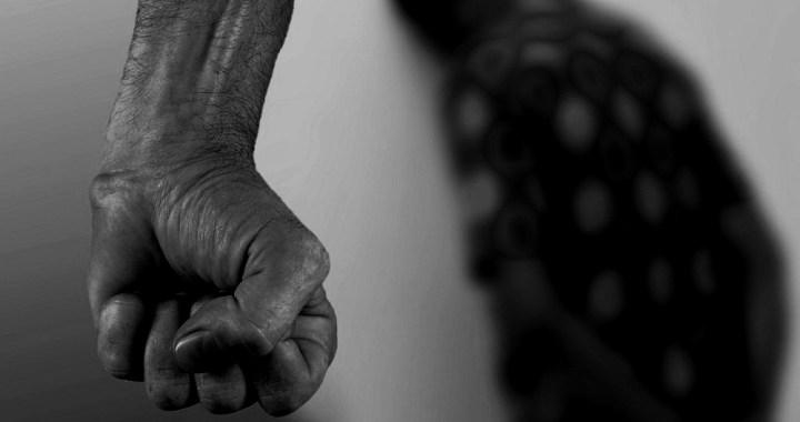 Omicidio di Colleferro: si indaga per odio razziale