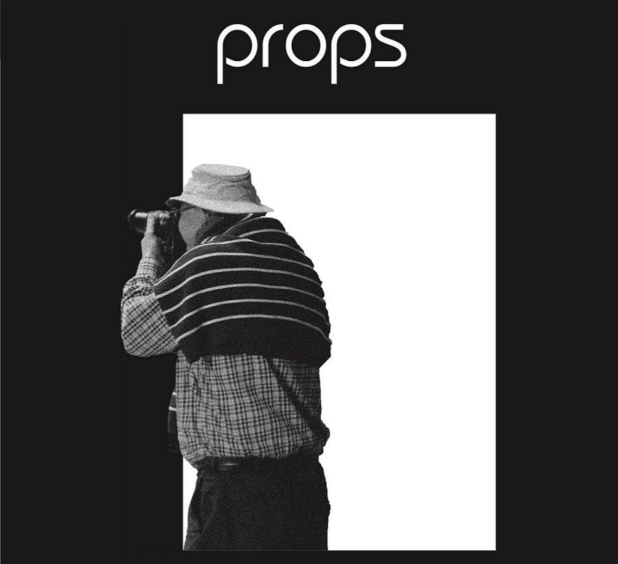 PROPS: domani al via la VI edizione teatrale