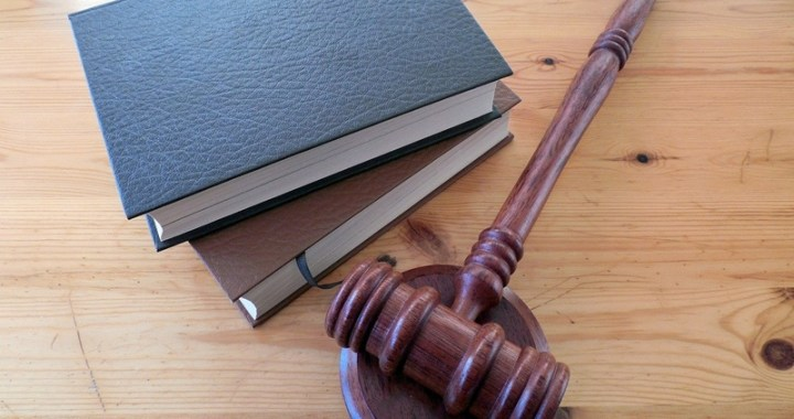 Omicidio Canale condannati i sette imputati