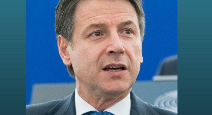Approvato il Decreto Ristori, una speranza per l'Italia