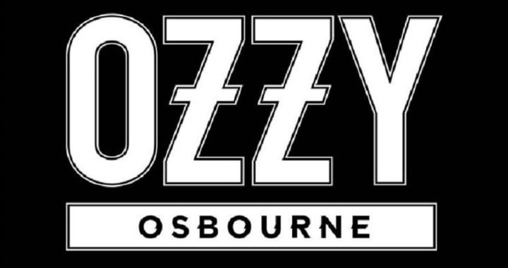 Riprogrammata la data di Ozzy Osbourne a Bologna