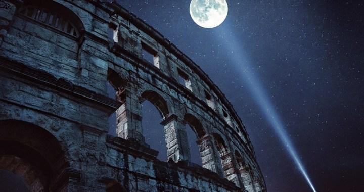 Rome Art Week 2020 torna per la quinta edizione