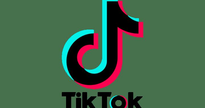 Tik Tok è un problema per Trump