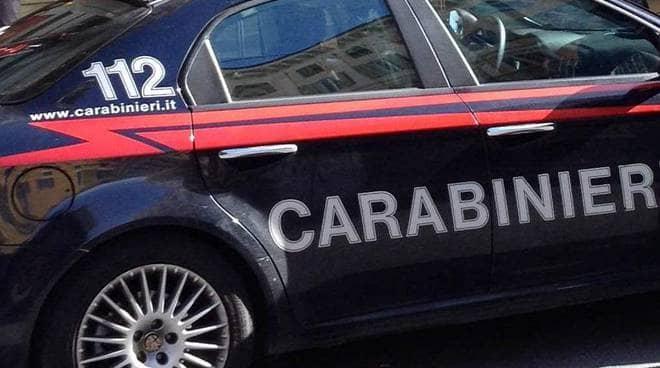Arresti nel Brindisino per incendi ed estorsioni