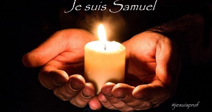 Insegnante decapitato: Francia di nuovo minacciata