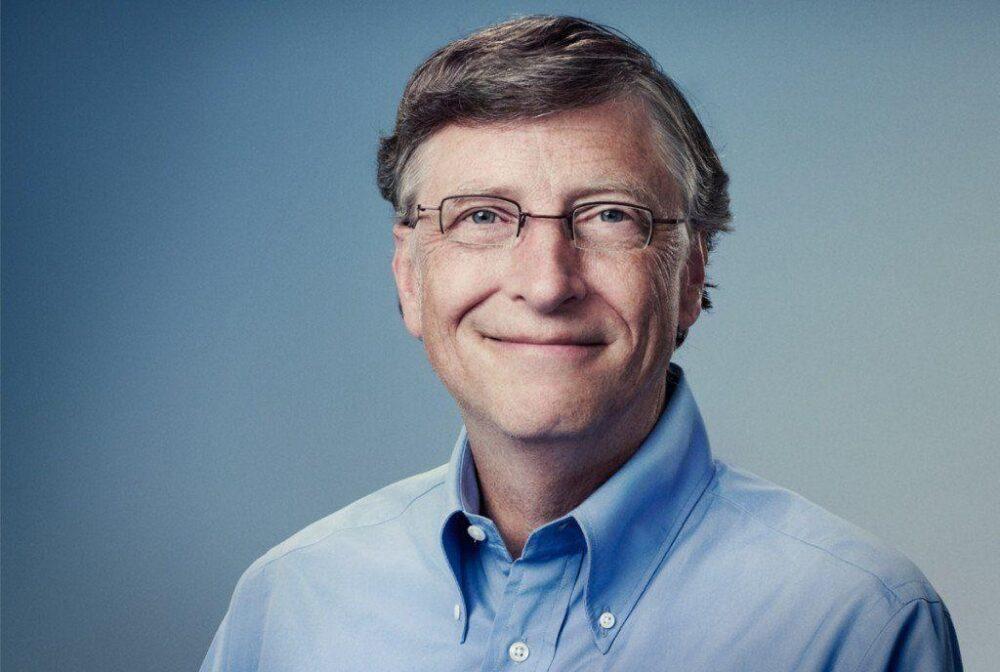 Bill Gates spiega come evitare il disastro climatico nel suo nuovo libro