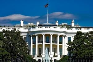 Joe Biden inizia la transizione alla Casa Bianca