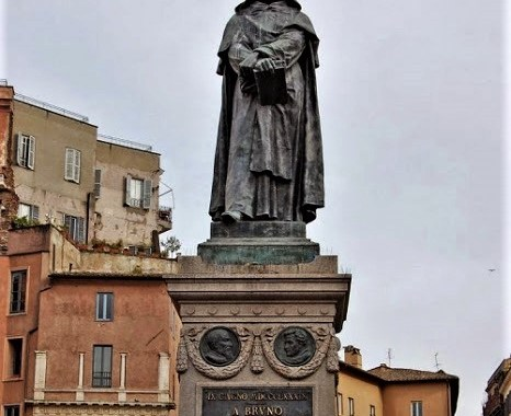 Massoneria Abruzzese: le figure della storia