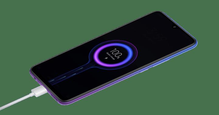 Smartphone a buon mercato per il 5G
