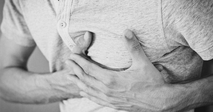 Infarto bypass angioplastica: i 5 ospedali al top