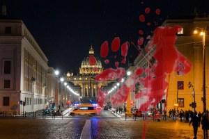 Luca Varani: la genesi di un torbido crimine