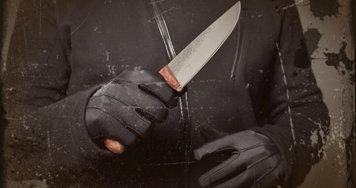Stevanin il killer che non ricorda di aver ucciso