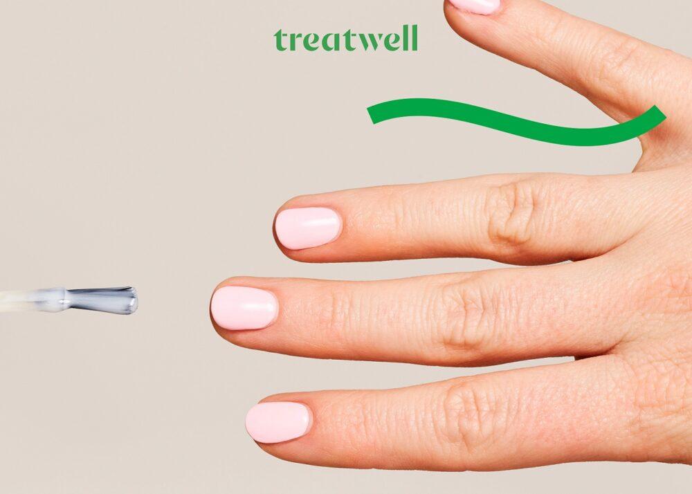 Ceretta e manicure
