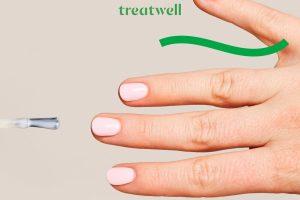 Ceretta e manicure fai-da-te