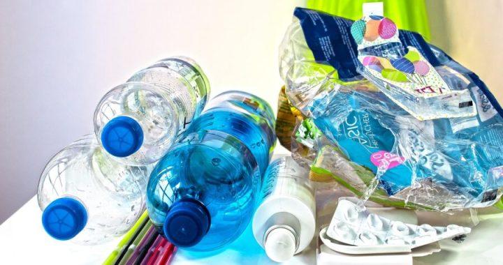 Messico: finalmente il divieto su plastica monouso