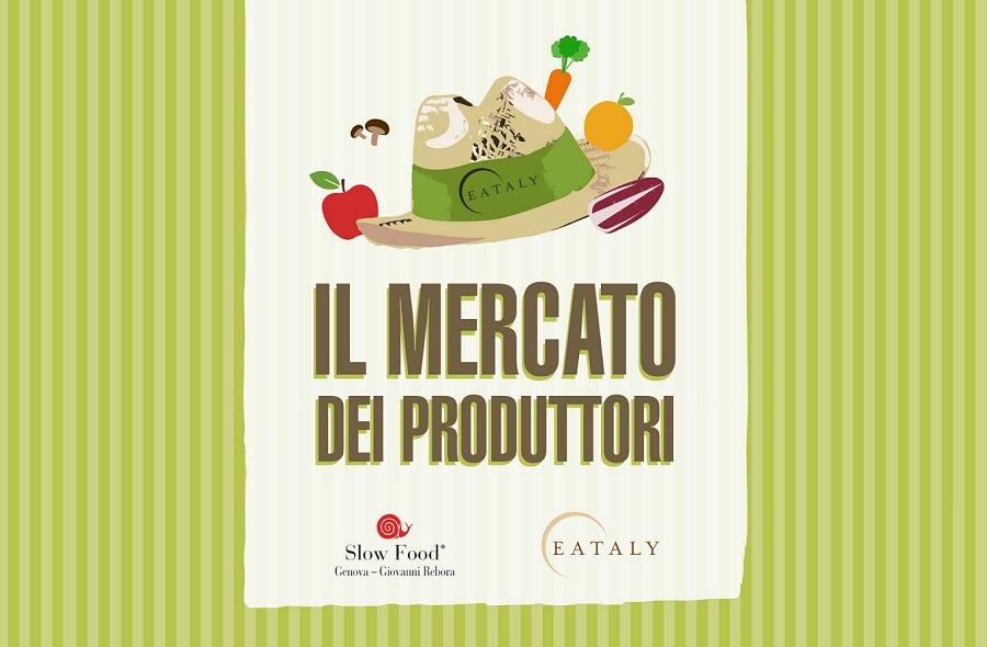 Mercato dei Produttori