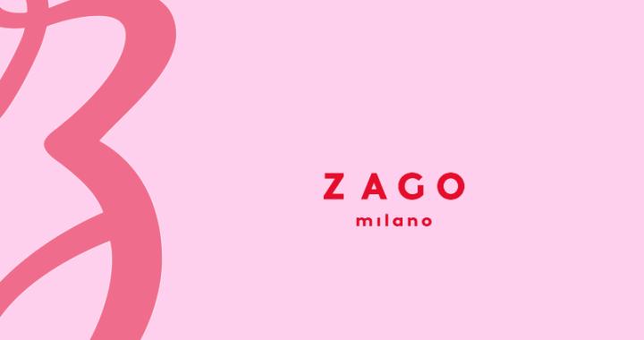 Zago Milano: la bellezza a portata di tutti
