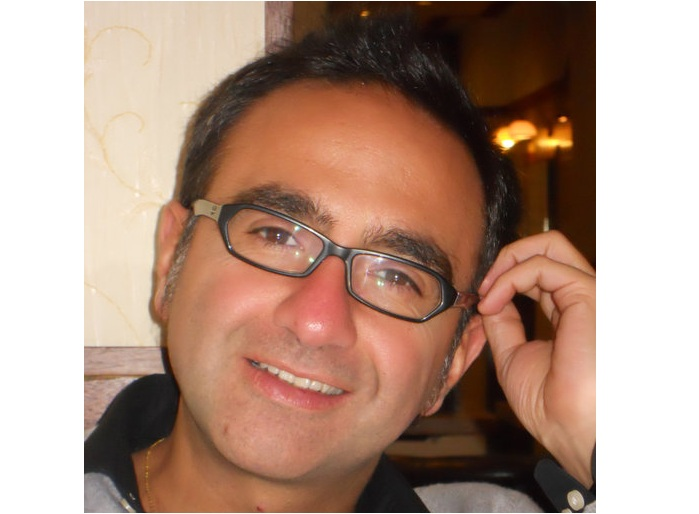Stefano Redaelli