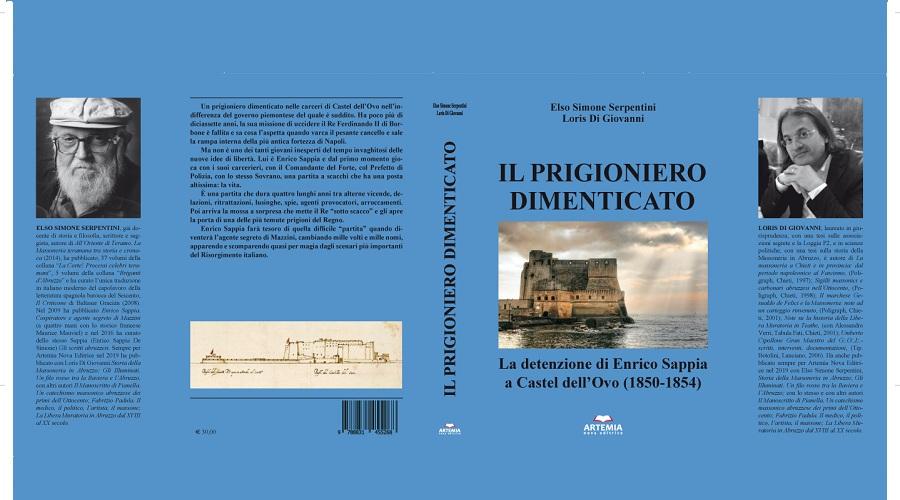 Il prigioniero dimenticato