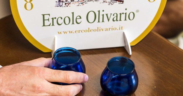 Premio Ercole Olivario 2021, scatta il conto alla rovescia