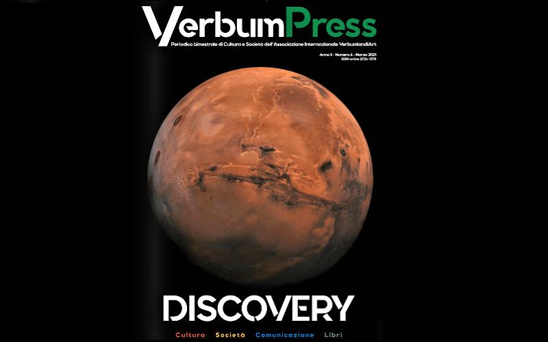 Verbum Press