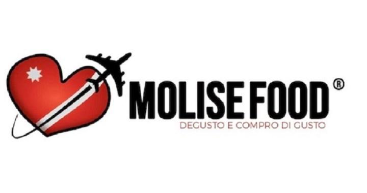Nasce il progetto Molisefood