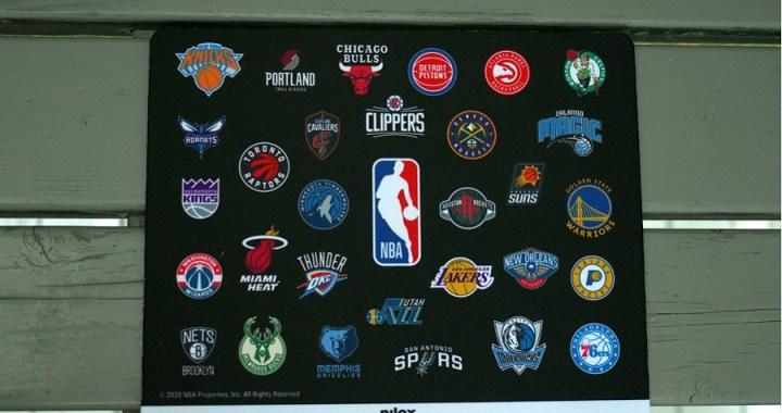 Nilox annuncia la nuova linea di prodotti firmati NBA