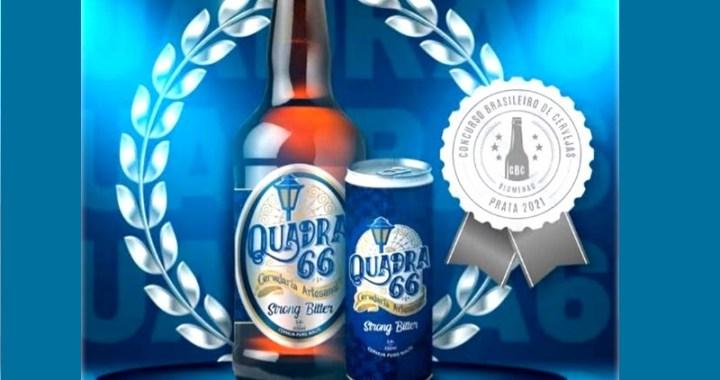 Eccellenze Italiane: la migliore birra del Brasile