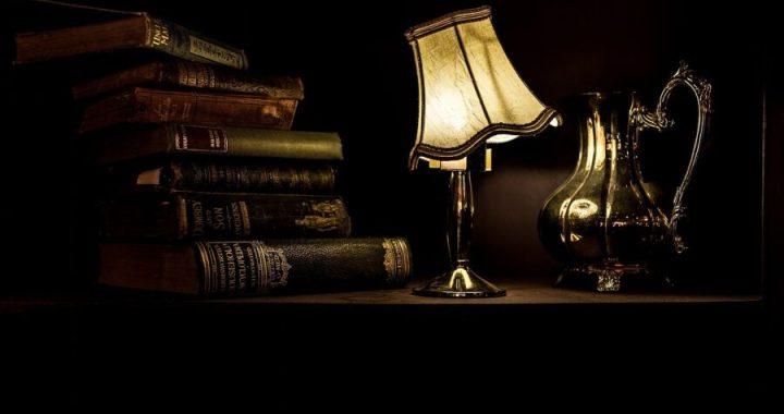 3 racconti brevi: Casualità, Finzione o Realtà?