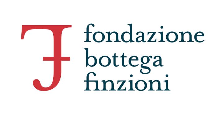 Bottega Finzioni: prima fondazione narrativa italiana