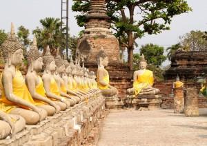 Bangkok - Ayutthaya - Phitsanuloke - Sukhothai.jpg