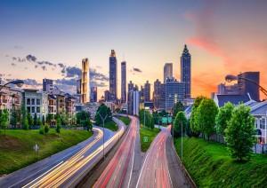 Italia (volo) Atlanta.jpg