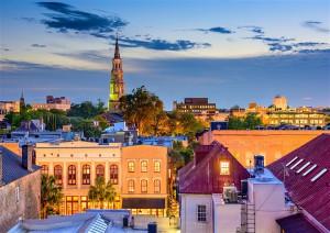 Charleston .jpg