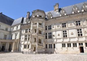 Amboise - Blois - Lieusaint (220 Km).jpg