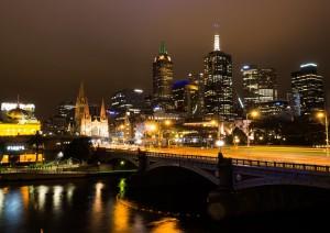 Arrivo A Melbourne.jpg
