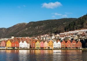 ålesund - Bergen (420 Km + 2 Tratte In Traghetto Oppure 410 Km Con Un Tratto Di Autostrada).jpg
