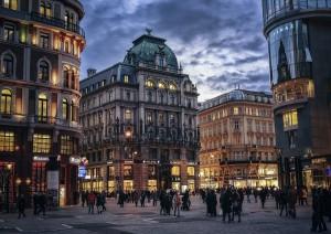 Vienna - Italia.jpg