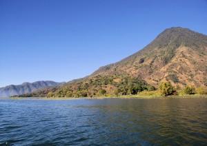 Panajachel / Escursione Al Lago Atitlán.jpg