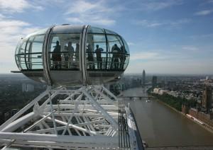 Londra: London Eye (volo) Italia.jpg