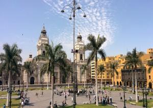 Cuzco - Lima - Partenza Per L'italia.jpg