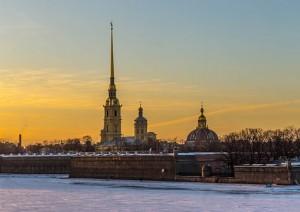 Italia (volo) San Pietroburgo.jpg