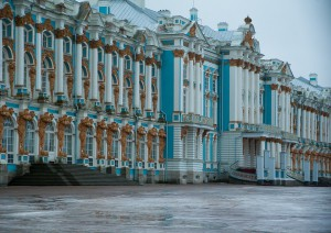 San Pietroburgo.jpg